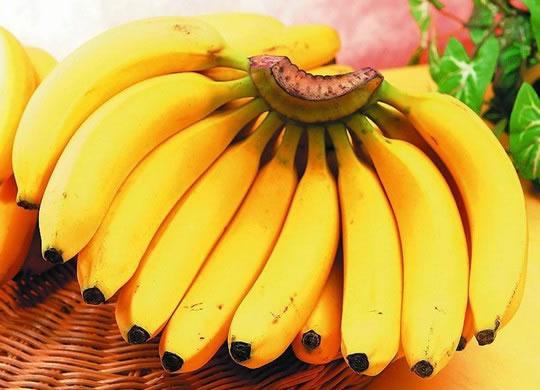 配送蔬菜水果