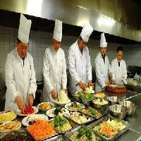热搜的团餐行业领军知名品牌_强烈推荐宁波嘉和